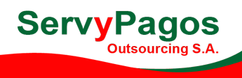 ServyPagos Outsourcing S. A.
